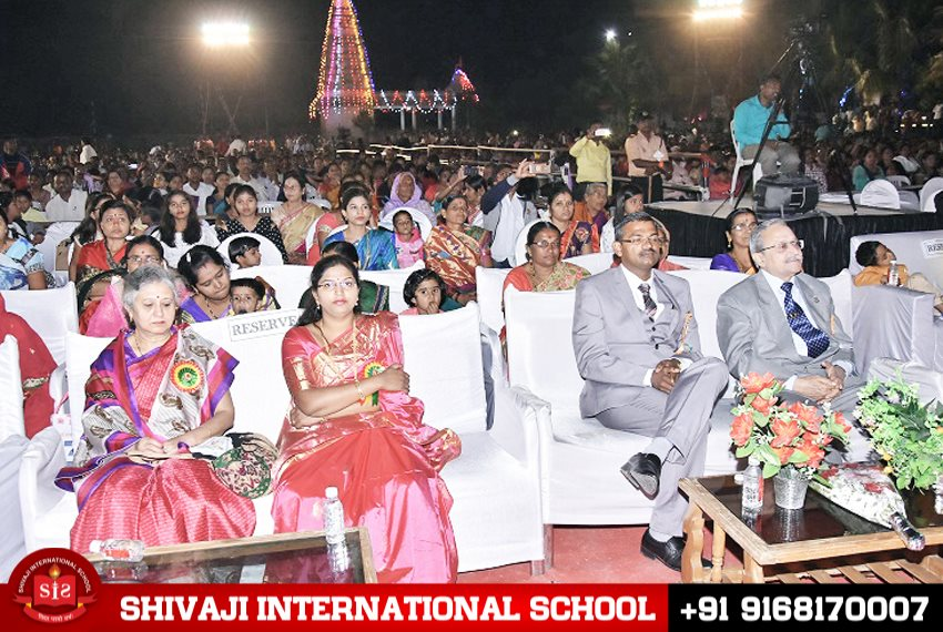 best-education-in-aurangabad-shivaji-intrnational-school-annual-function