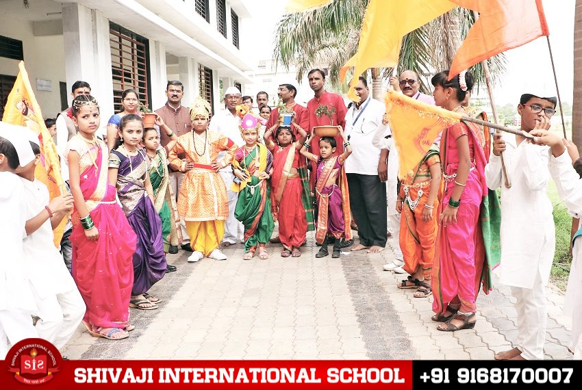 best-english-school-ashadi-ekadashi-shivaji-international-school