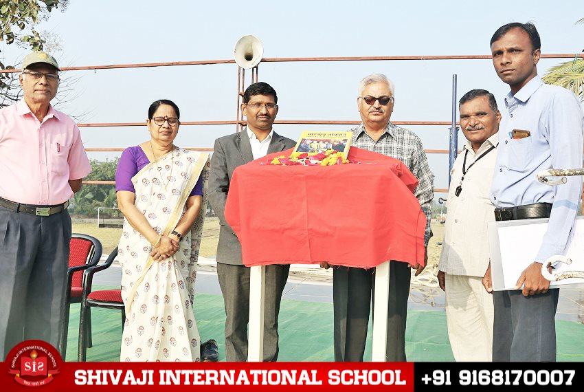 best-school-in-aurangabad-in-shivaji-international-school