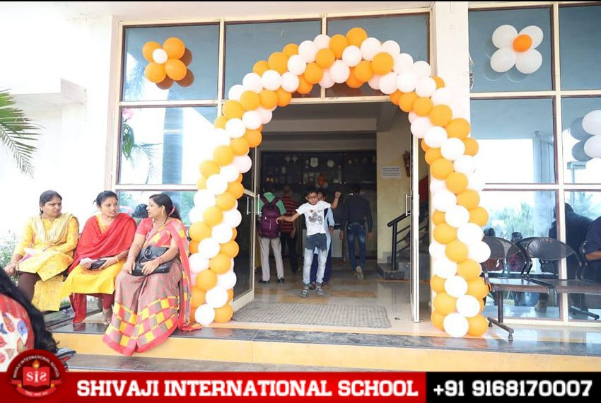 top-english-school-diwali-celebration-in-shivaji-international-school