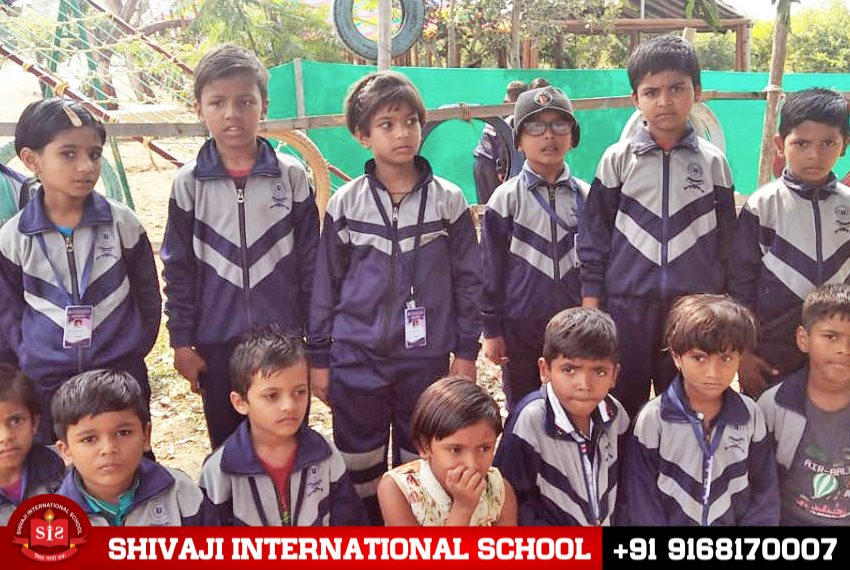 educational-tour-best-school-in-aurangabad-shivaji-international-school