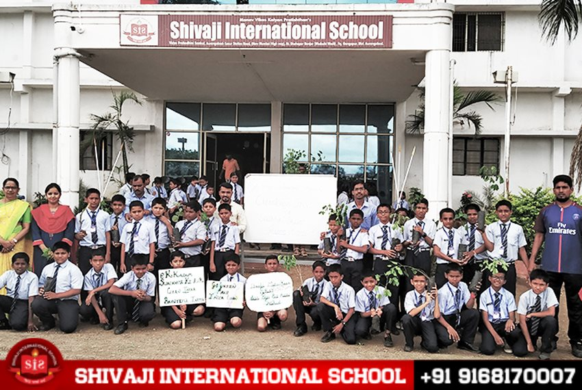 top-english-school-rally-in-shivaji-international-school-aurangabad